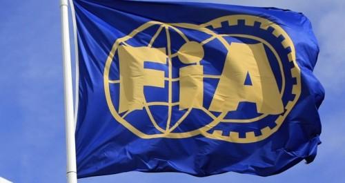 MotoGP: Ducati ufficializza il ritorno di Casey Stoner