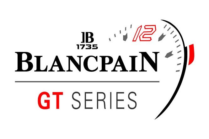 Blancpain Series: ufficializzato il calendario 2017