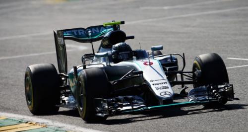 Max Verstappen risponde a Vettel e Raikkonen:
