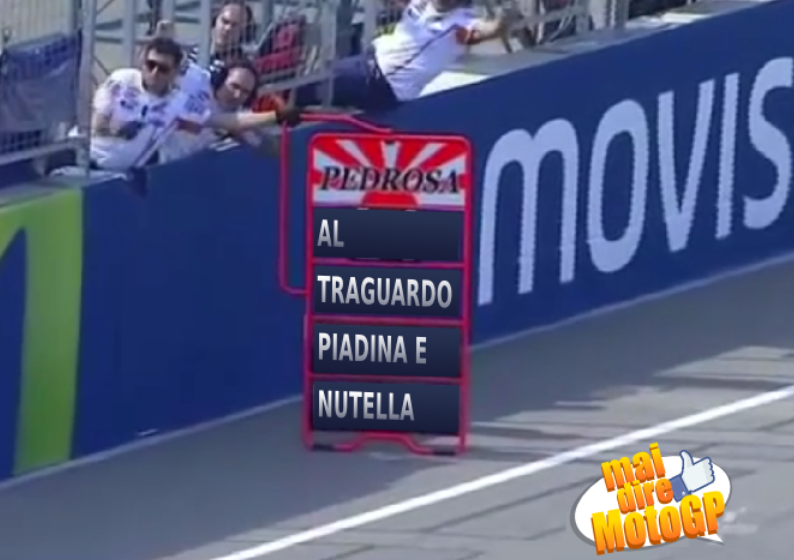 MotoGP: il pagellone delle sorprese di Misano