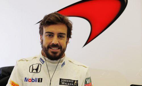 F1 | Per Alonso ci sono alternative alla F1 se non migliora con le regole 2017