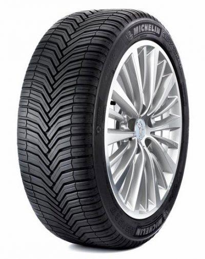 I nostri consigli per gli pneumatici invernali: Conferme per Goodyear e Continental, ma la Michelin c'è!
