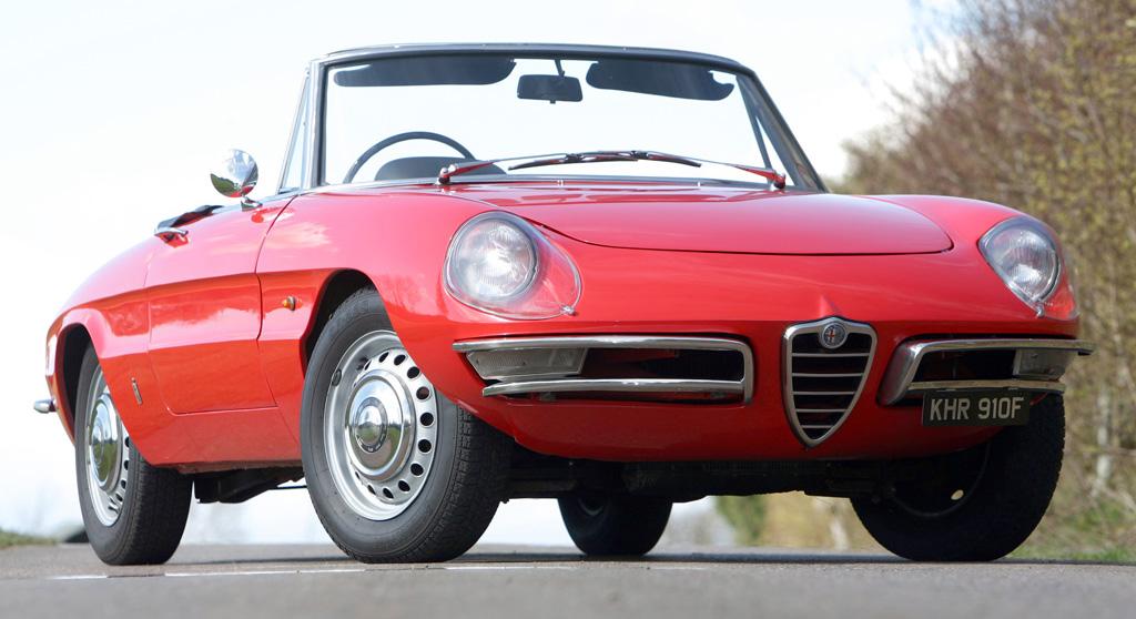 Pictures Alfa Romeo Gtv 2 0 116 1980 1983 143899 also Alfa Romeo Giulietta 2 0 Turbodelta 116 1983 1985 Images 143621 together with File LanciaBetaBerlina further Examining Fiat 500 Suspension also Sprint Veloce 1. on 1980 alfa romeo giulietta