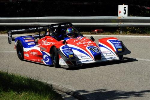 Indycar series pagenaud conquista la seconda vittoria ad for La strada motors houston tx
